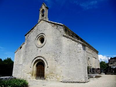 chapellegrignan