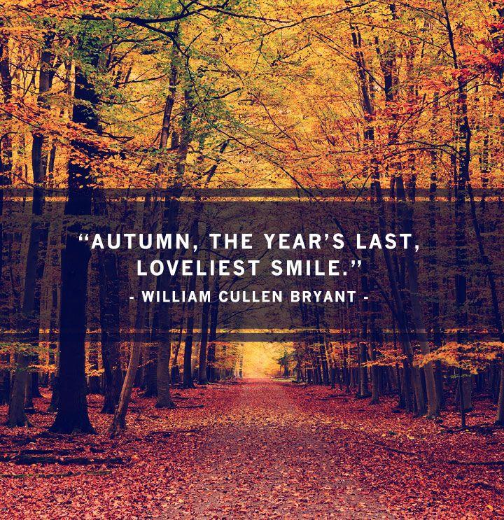 quote-herfst