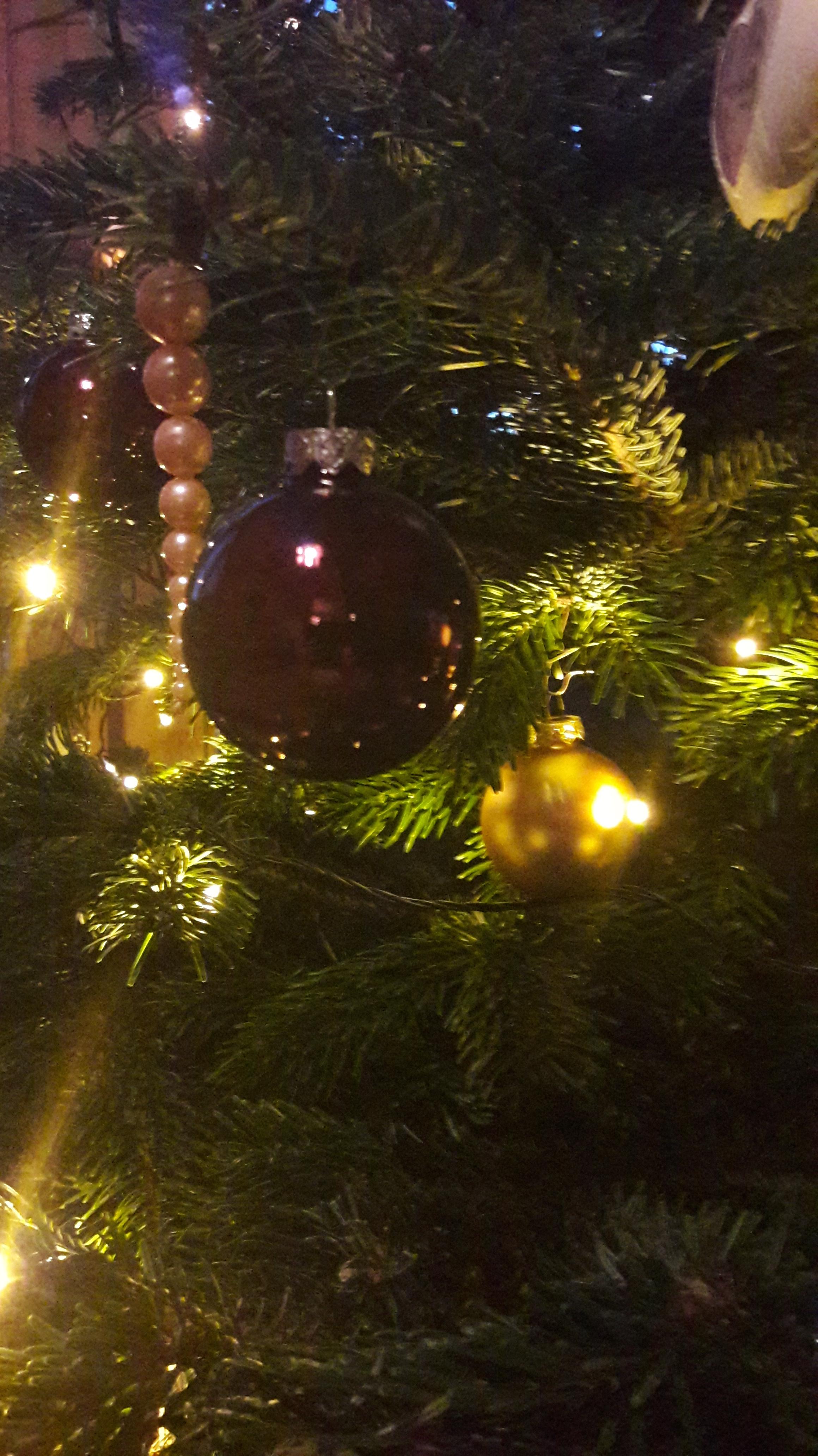 Witte Kerst Huis : Witte kerst u een letterleven