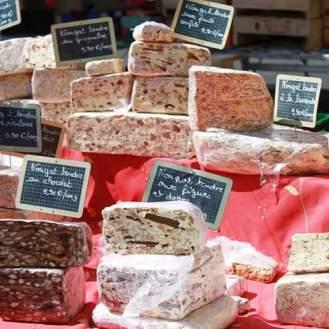 provençaalsemarkt2