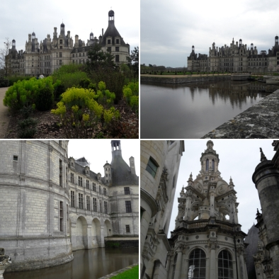 kasteelchambord4in1
