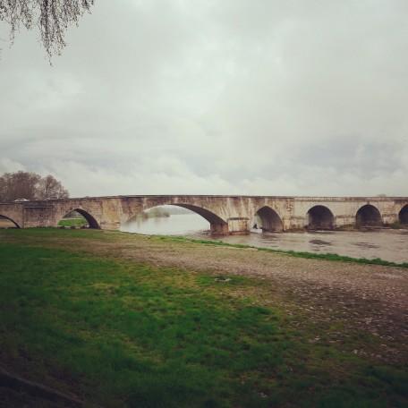 LoireinBeaugency