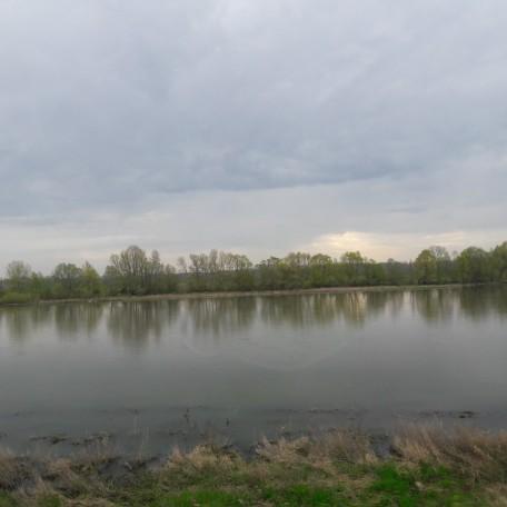 LoireopwegnaarBlois
