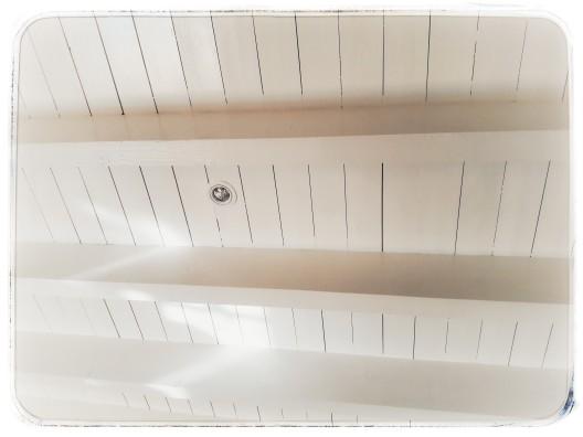 plafondna